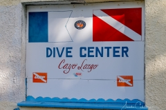 Cayo Largo Dive Center
