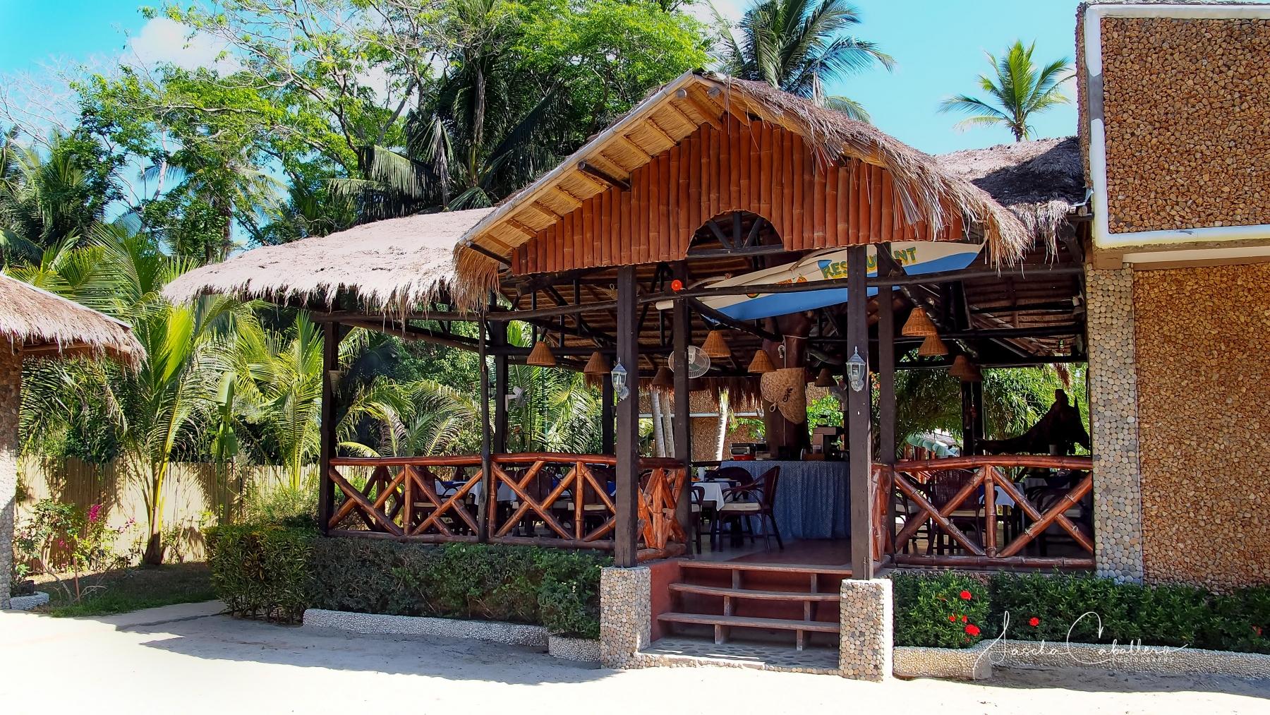 Coopers Beach Resort