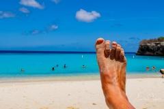 Curacao Playa