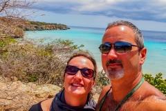 Curacao Beach Playa Porto Mari