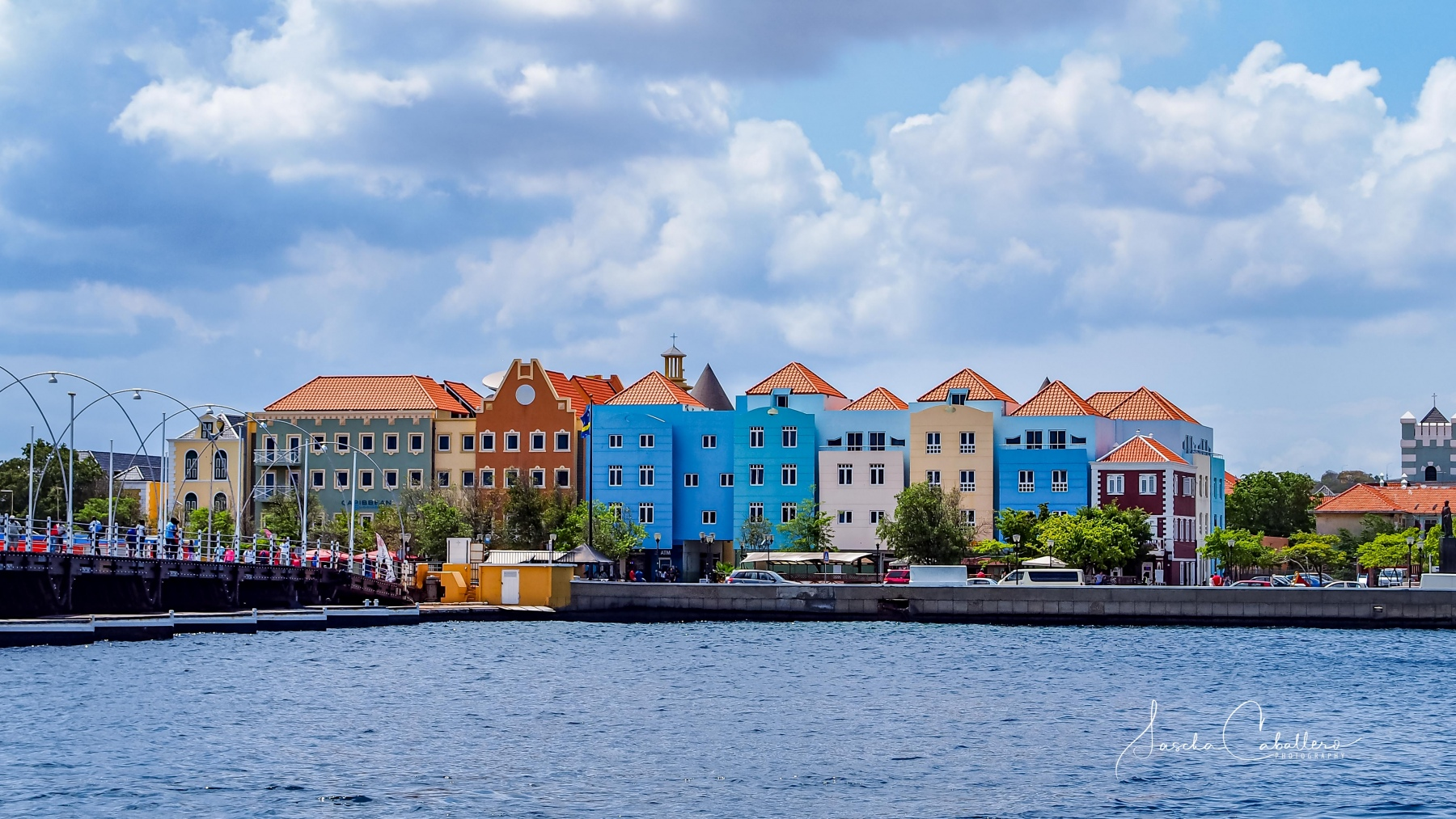 Curacao Otrobanda