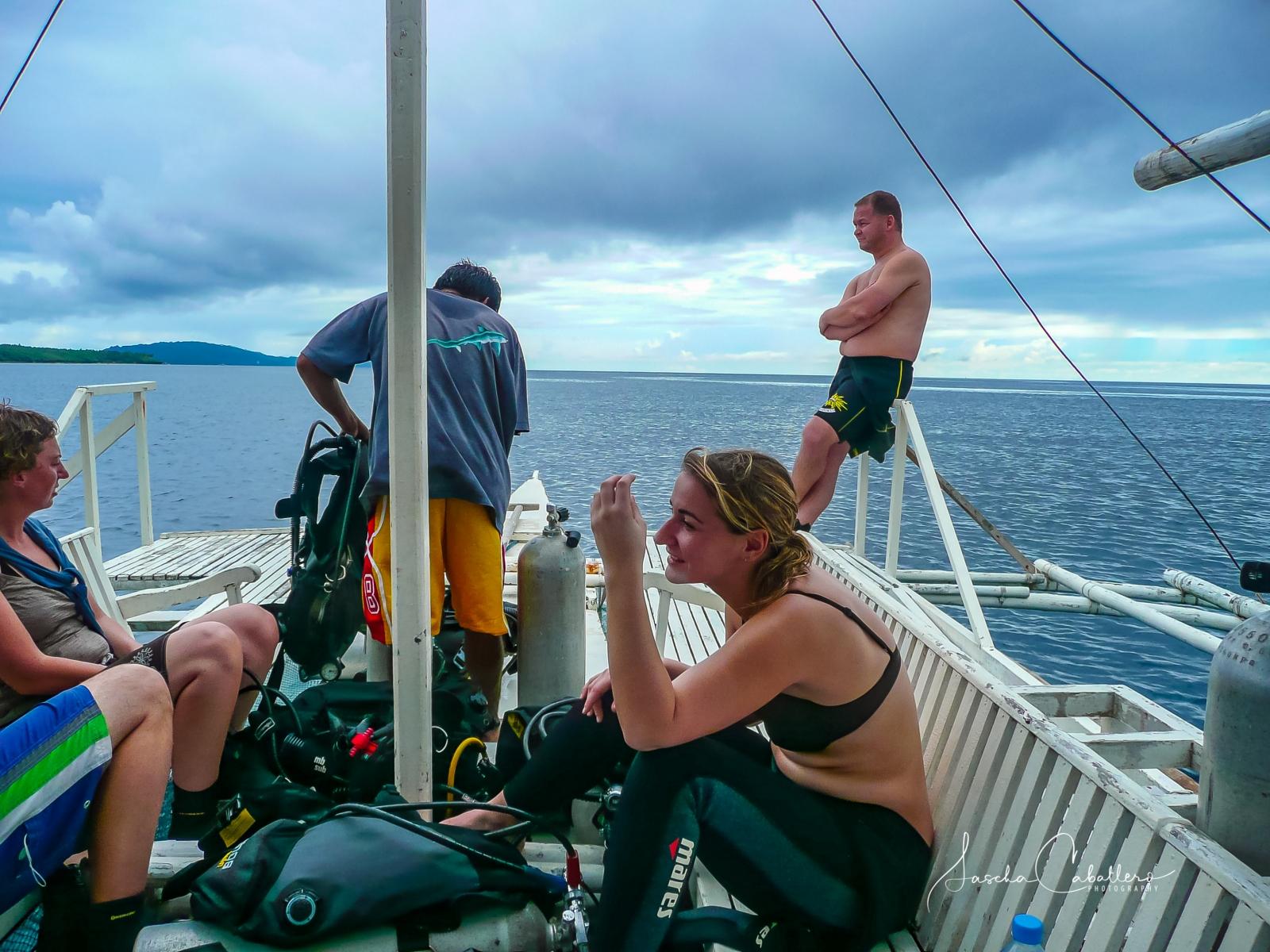 Leyte-Divers-6