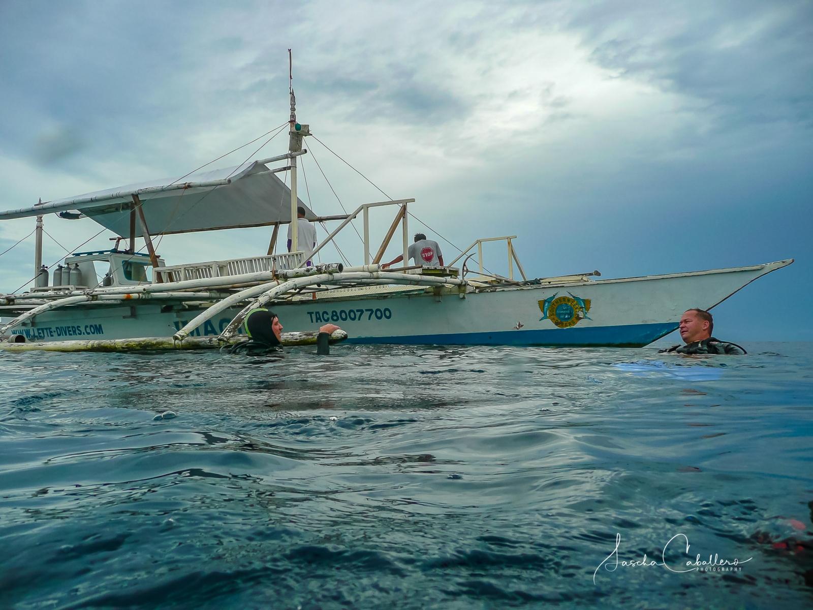 Leyte-Divers-8