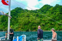Leyte-Divers-10