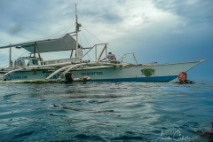 Leyte-Divers-8