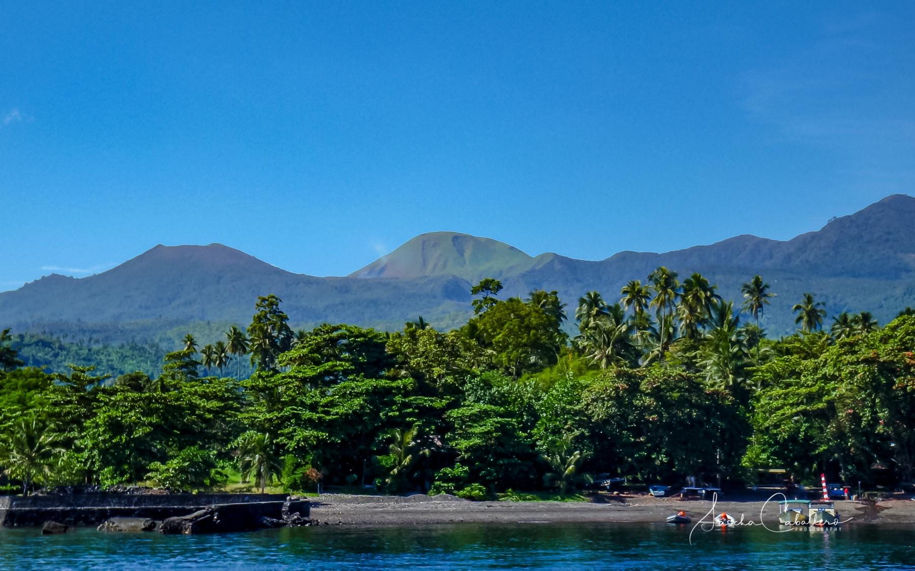 Manado - Bunaken