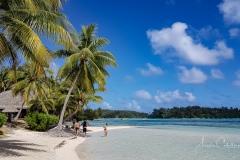 Moorea-Island-6