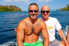 Blue Bay Divers Sahaung