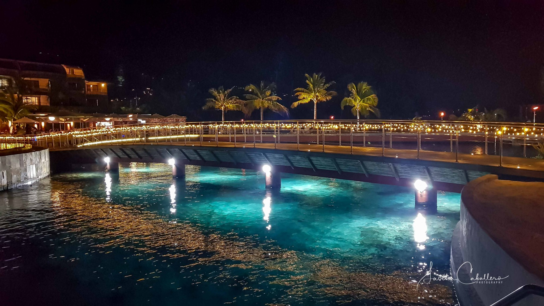 Manava-Resort-3