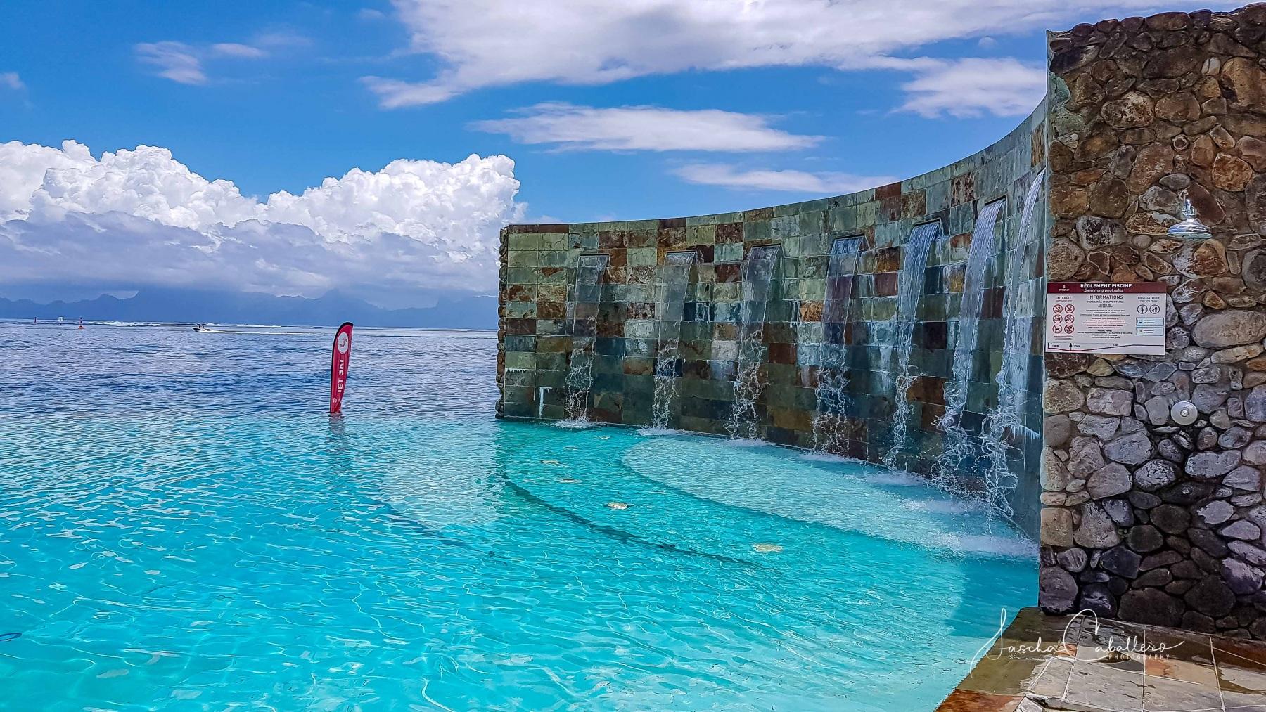 Manava-Resort-4