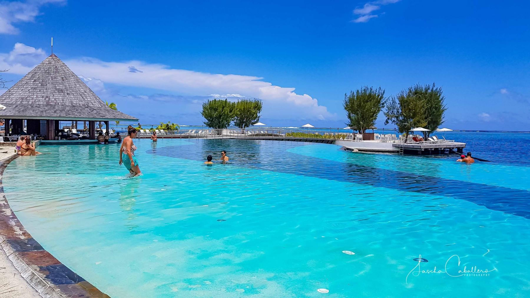 Manava-Resort-5