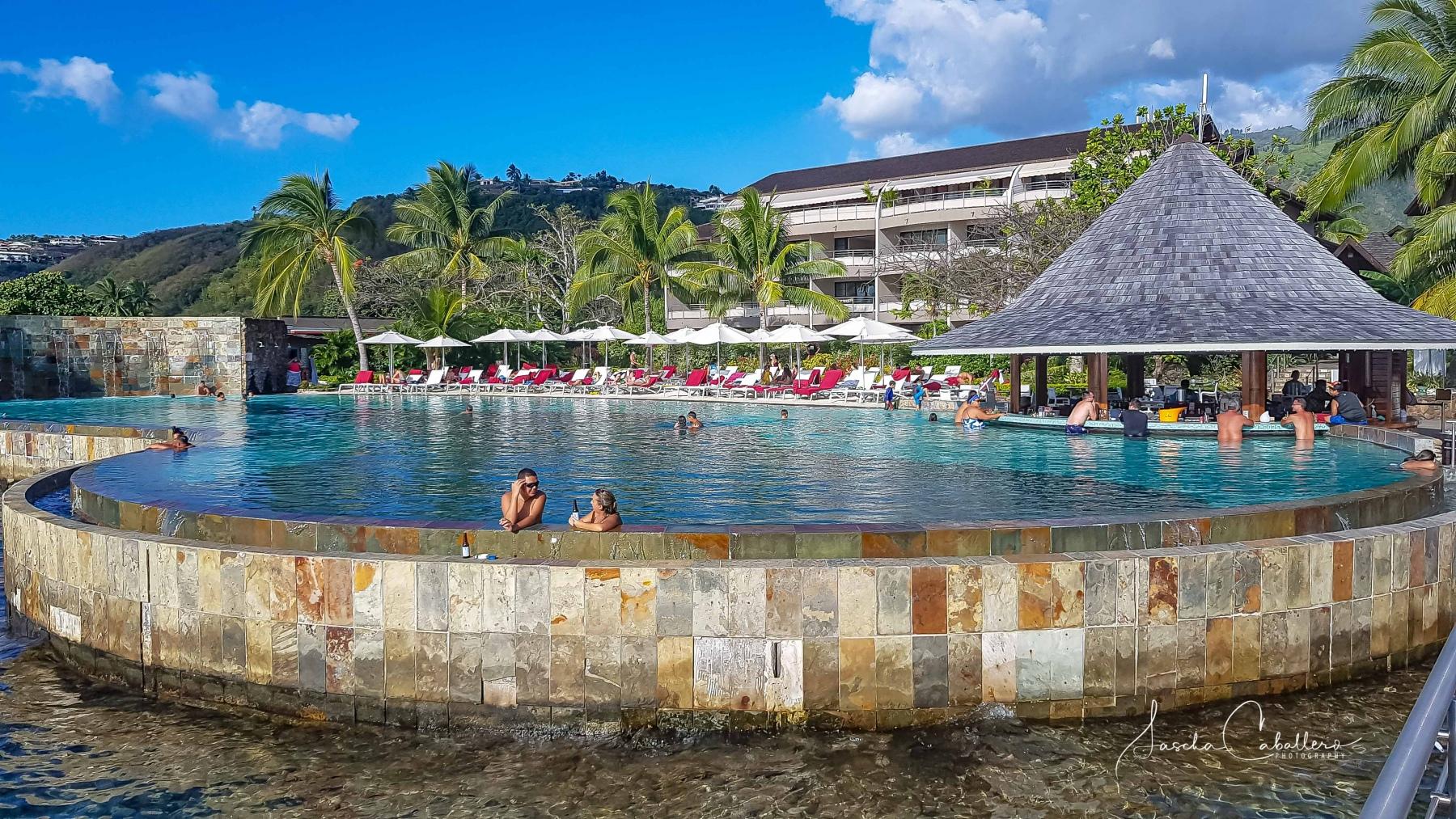 Manava-Resort-8