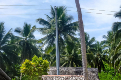 Ticao Island Divers
